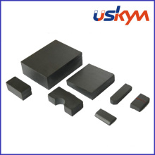 Imprimés en ferrite en bloc usine Hf28 / 26 (F-008)