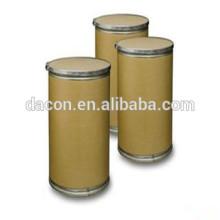 Sel disodique d'uridine 5'-diphosphate