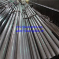 20MnV6 Alloy Pneumatic Cylinder Tubing Honed Steel Tube