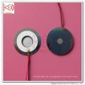 Gute Micro 5V USB Treiber Atomisierung Stück Ultraschall Zerstäuber