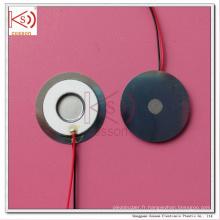 Good Micro 5V USB Driver Atomization Piece Ultrasonic Atomizer