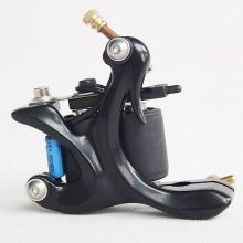 Handmade Carbon Steel tattoo machine
