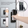 new product video doorbell wireless family doorbell wireless doorbell camera made in china