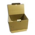 Boîtes d'emballage de produits imprimés
