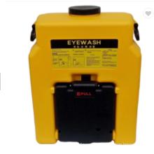 Multifunctional eyewash  eye wash station stainless steel  eyewash friction eyewash  for wholesales