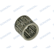 Yamaha Aerox Small End Needle Bearing