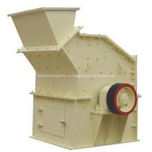 Стеклянная пылеуловительная машина Стеклянный пылеуловитель для продажи