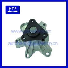 Dieselmotor Wasserpumpe Preise für TOYOTA 2NZ1300CC VITZ NCP10 1NZ1500CC für PLATZ NCP15 NCP16 NCP12 16100-29155 16100-29195
