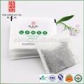 Fannings do chá verde 9380 para o saquinho de chá