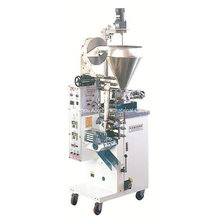 Automatic Flavoringpacking Machine (DXD-40CJ)