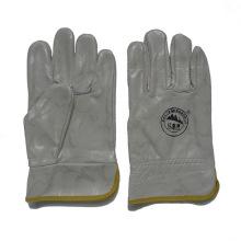 Защитная перчатка для рук