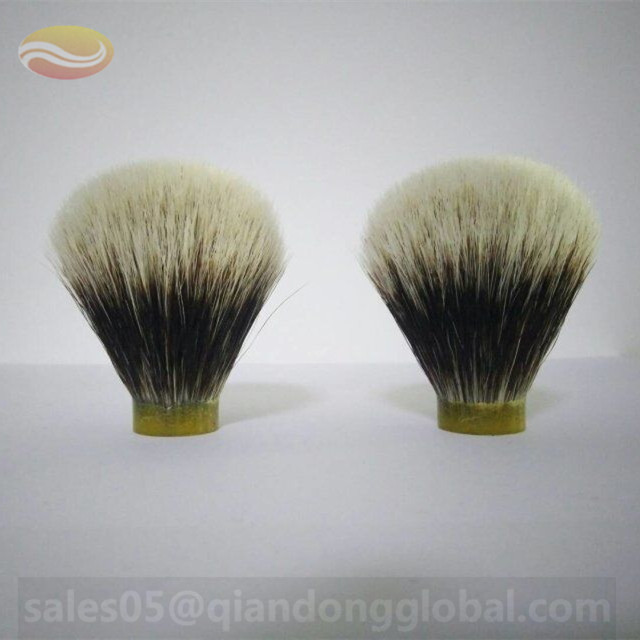 Finest Badger Brush Knot