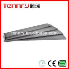 Impregnated High Hardness Carbon Graphite Vane
