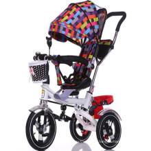 Mini Kid Bike (LY-C-027) with Cool Style