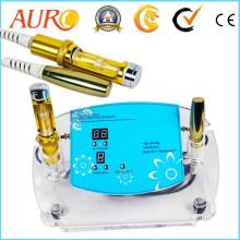 Máquina de belleza Injeciton de mesoterapia con sonda única