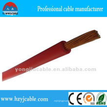 Bvr Single Wire Ho7V-R