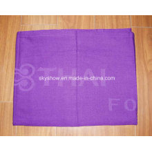 Modacrylic Flame Retardant Airline Blanket (SSB0190)
