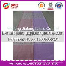 tela de bedsheet de la impresión del algodón 100% del precio de fábrica