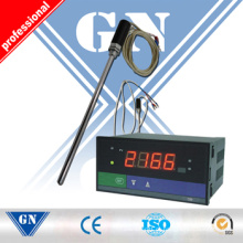 Controlador Digital de temperatura de molde para