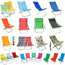 Folding Beach Sun Chair Sp-165
