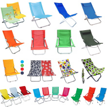Cadeira de Praia Dobrável Sp-165