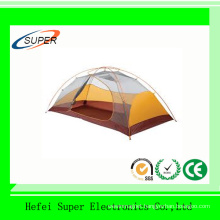 Outdoor Camping Bag 4 Person Camping Tent