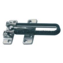 Protecteur de porte pour la sécurité Df 2529