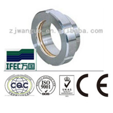 Stainless Steel Union-Type Sight Glass (IFEC-SG100001)