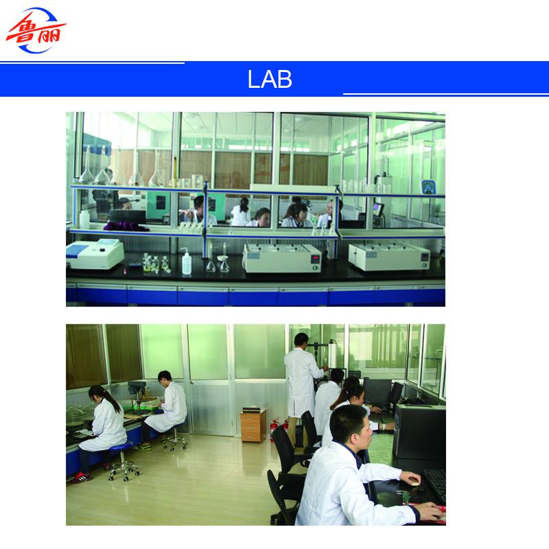 OSB control Lab