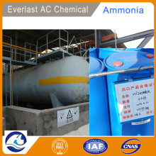 Agriculture Chemical Ammonium Hydroxide Fertilizer