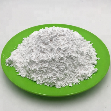 Bromure de calcium anhydre