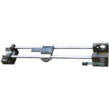 X.Y Shaft Driving System (QS-D10-12)