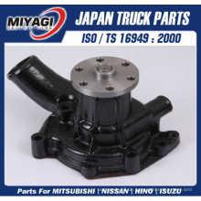 1-13610190-0 6bd1 Isuzu Wasserpumpe Auto Teile