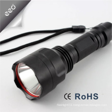 Powerful flashlight,led flashlight torch,rechargeable led torch flashlight, flashlight