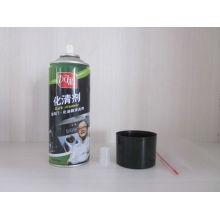 carb cleaner proveedor de China