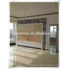 текстура интерьера декоративная стеновая панель