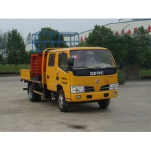 all+rough+terrain+scissor+lift+truck+for+sale