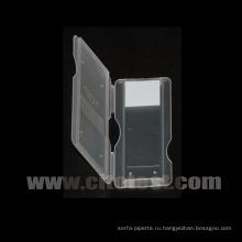 Слайд Мейлер, пластик для 1-ПК (0500-1001)