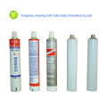 Aluminum Collapsible Tubes Adhesive Tubes Packing Tubes