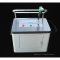 L'huile de lubrification de vente directe d'usine peut la machine de remplissage de boissons pour la machine de remplissage de vinaigre de bière de lait