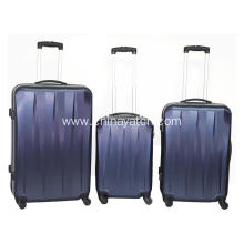 2018 Hot Sale ABS Pack Trolley Case