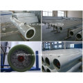 FRP Pressure Vessel 4040 for RO Membane Elements for RO Plant