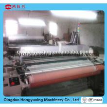 Máquina de fabricación de gasa médica médica vendedora caliente / línea de producción de gasa médica