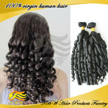 Novos produtos quentes para 2014 romance onda brasileiro cabelo virgem