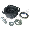 CH4052850 shock absorber mounting