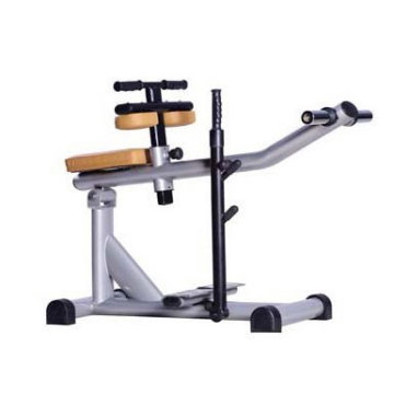 Ce Approved Commercial Seated Calf