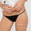 Personnalisé bangladeshi hot sexy photo sexy soutien-gorge panty mis images panty filles super skinny bikini panty