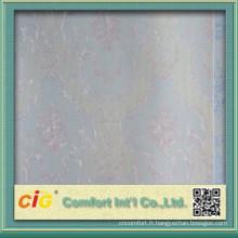 Vinyle papier peint alibaba New