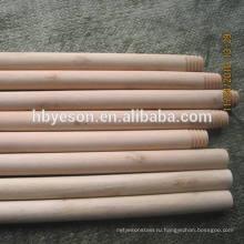 Alibaba поставщик sweep легкая метла / метла деревянная ручка