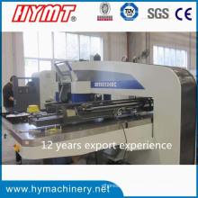 SKYB31240C máquina de perforación hidráulica del metal de la torreta del CNC